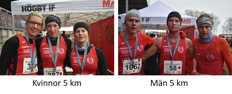 triathlon västerås resultat